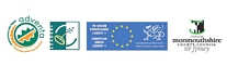 Adventa - European Union Objective 1 - Monmouthshire County Council.png